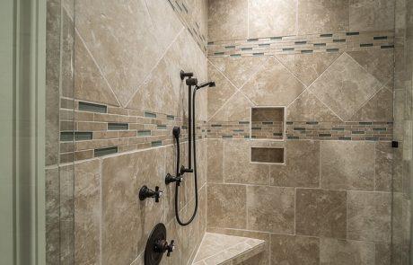 תכנון נכון של שיפוץ חדר האמבטיה